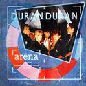 280 arena album duran duran wikipedia argentina EMI · ARGENTINA · 8264 discography discogs music wiki