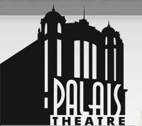 Palais Theatre in Melbourne wikipedia duran duran show