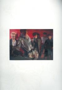Duran 04 tour
