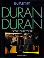 Duran-Duran-Inside-Duran-Dura