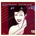 2 rio us B-5215 duran duran discogs discography