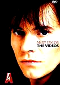 File:Andy Taylor - The Videos duran duran.jpg