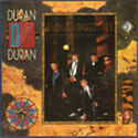 120 seven and the ragged tiger album duran duran wikipedia EMI Music (New Zealand) – EMC 209 discography discogs music wiki com