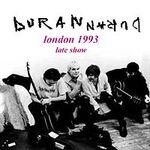 1993-03-20 london late