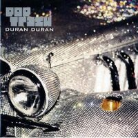 2029 POP TRASH ALBUM WIKIPEDIA DURAN DURAN HR-62266-2 HOLLYWOOD RECORDS MUSIC WIKIA