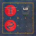 329 arena album duran duran wikipedia CHADE · TAIWAN · CH-1154 discography discogs music wiki 1