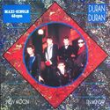34 new moon on monday germany 1C K 062-20 0040 6 duran duran single discography wikipedia discogs