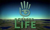 Second life duran duran