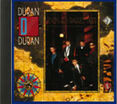 BMG DIRECT-CAPITOL · USA · D 102660 seven and the ragged tiger album wikipedia duran duran