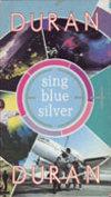 T1 VHS · EMI-PMI · JAPAN · TT68-1254HI sing blue silver video wikipedia duran duran lesa woolley tesco japan new oscott