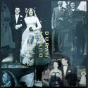 833 duran duran the wedding album wikipedia EMI-KEMONGSA · KOREA · EKPL-0290 discography discogs lyric wikia