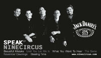 Ninecircus band wikipedia biography duran duran