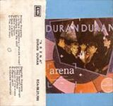 323 arena album duran duran wikipedia EMI · PERU · ECA-08.21.700 discography discogs music wiki