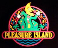 Pleasure Island, Disney World, Orlando wikipedia duran duran