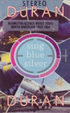 T6 BETA · THORN EMI VIDEO · USA · TXF 2852 sing blue silver video duran duran wikipedia