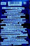 1w no ordinary world ep cassette duran duran 4XPRO-79235