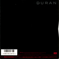 File:213 notorious song duran duran japan EMS-17674 band discography discogs wikipedia 1.jpg