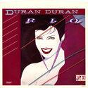 2a rio us B-5215 duran duran discogs discography