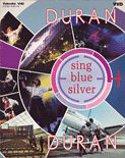 T11 VHD · TOSHIBA-EMI · JAPAN · V098-1015 sing blue silver wikipedia duran duran videodisc