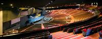 Gibson amphitheatre wikipedia universal duran duran hollywood