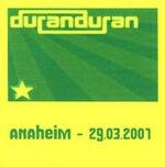 21-2001-03-29-anaheim edited