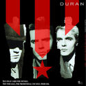 Beacon Theatre 1987 Pegasus Records – PRDD 036 duran duran wikipedia music com frieda billingham 1
