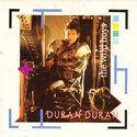 133 the wild boys song uk DURANC 3 lilac duran duran duranduran.com discography discogs wiki