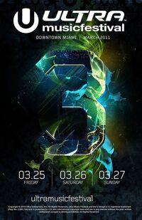 1 duran duran wikipedia Recorded live at Ultra Music Festival, Bicentennial Park, Miami, FL, USA, March 25th, 2011 a.