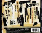 870a duran duran the wedding album wikipedia Capitol Records – CDP-598876 discography discogs music wikia 1