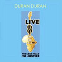 9 Live 8, Circo Massimo, Roma wikipedia duran duran discography bootleg
