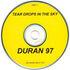 Big Bang Beat Ltd tear drops in the sky duran duran wikipedia discogs collection 1