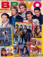 Bravo (Germany) 1985-04-11 (1)