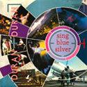 T9 LASER DISC · EMI-PICTURE MUSIC · UK · PMI 99 1063 1 laserdisc sing blue silver duran duran wikipedia