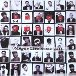 1 DURAN DURAN Music Hall Cologne 1993 wikipedia germany archive discogs voodoo records