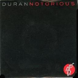 File:210 notorious song duran duran italy 2015127 discography discogs duranduran.com wikipedia.jpg