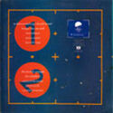 295 arena album duran duran EMI · COLOMBIA · 11994 wikipedia discography discogs music com wiki 1