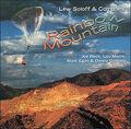 Q cvr rb rainbow mountain