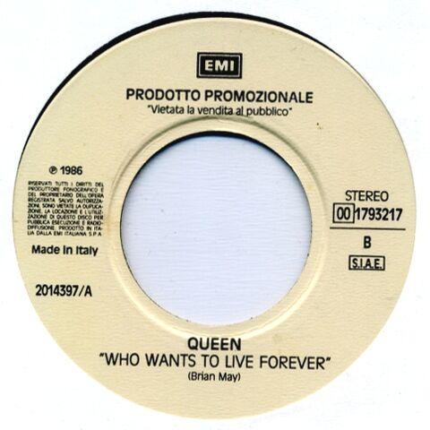 File:Queen 00 1793217 duran duran.jpg