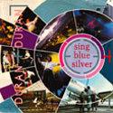 T10 LASER DISC · IMAGE ENTERTAINMENT · USA (made in JAPAN) · I5031 sing blue silver laserdisc duran duran wikipedia
