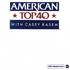11 American top 40 with casey kasem duran duran abc watermark wikipedia