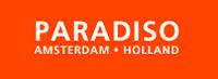 Paradiso (Amsterdam club wikipedia duran event