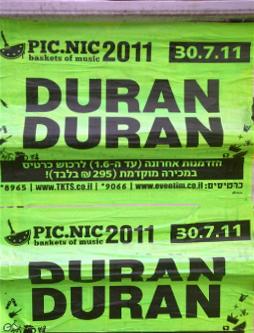 File:Poster pic.nic 2011 Tel Aviv (Israel), Expo Grounds duran duran concert.png