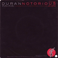 File:214 notorious song japan EMS-17674 duran duran band discography discogs wikipedia.jpg