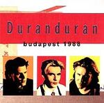 22-1988-12-06 budapest edited