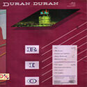 94 rio album duran duran wikipedia EMI · ASIA · EMC 3411 discography discogs lyric wiki 1