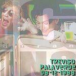 23-1988-12-08 trevisio