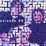 7-atlanta281088 edited