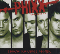 Phixx-Love-Revolution-366519