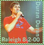 10-2000-08-02-raleigh edited