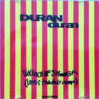 DPRO-79250 violence of summer duran duran song wikipedia discogs belgium bootleg